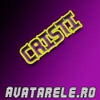 Cristi