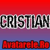 Cristian