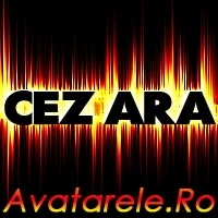 Avatare Cezara