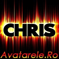 Avatare Chris