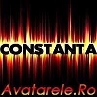 Imagini Constanta