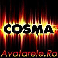 Avatare Cosma