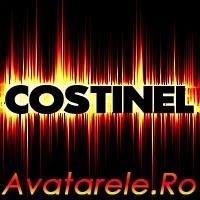 Poze Costinel