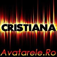 Poze Cristiana