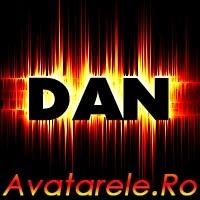 Avatare Dan