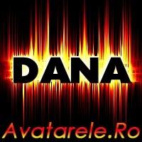 Poze Dana