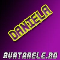 Poze Daniela