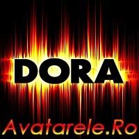 Imagini Dora