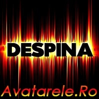Poze Despina