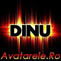 Poze Dinu