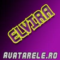 Avatare Elvira
