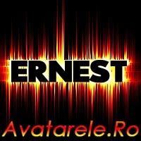 Poze Ernest