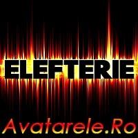 Elefterie
