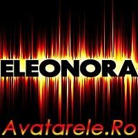 Poze Eleodora