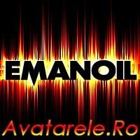Imagini Emanoil