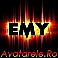 Poze Emy
