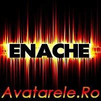 Poze Enache