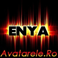 Avatare Enya