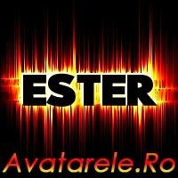 Imagini Ester