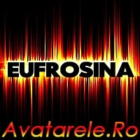 Eufrosina