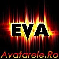 Avatare Eva