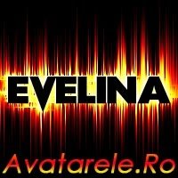 Avatare Evelina