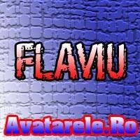 Poze Flaviu