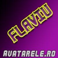 Flaviu