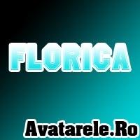 Imagini Florica