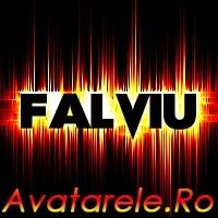 Poze Falviu