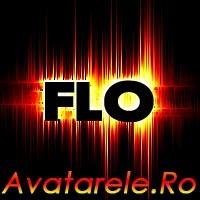 Poze Flo