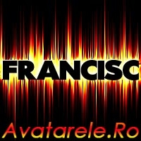 Avatare Francisc