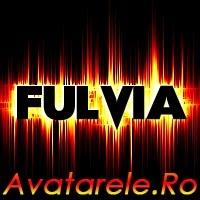 Poze Fulvia