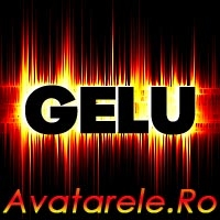 Poze Gelu