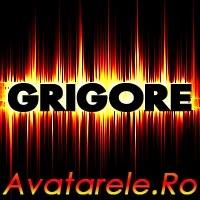 Grigore