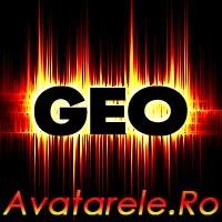Avatare Geo
