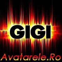 Imagini Gigi