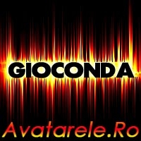 Poze Giaconda