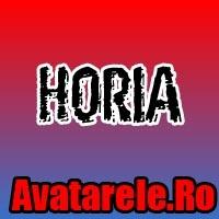 Poze Horia