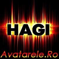 Imagini Hagi