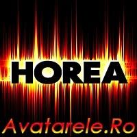 Imagini Horea