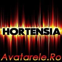 Imagini Hortensia