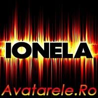 Imagini Ionela