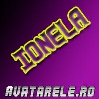 Ionela