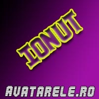 Ionut