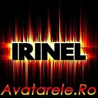 Avatare Irinel