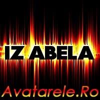 Poze Izabela
