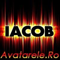 Poze Iacob