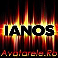 Poze Ionas