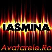 Avatare Iasmina